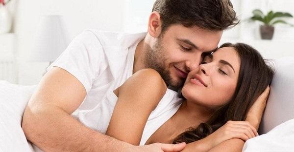 Ghế massage hỗ trợ cải thiện sinh lý ở nam - nữ
