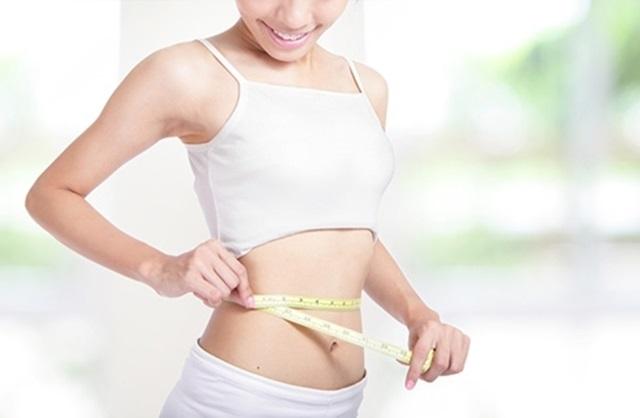 Thực hư chuyện massage giảm béo